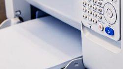 ビジネスフォンの回線にFAXを接続することは可能ですか?