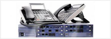 ビジネスホンの電話交換機・主装置とは?~その2~