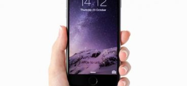 スマートフォン・iphoneがビジネスフォンに【IP PBX】!