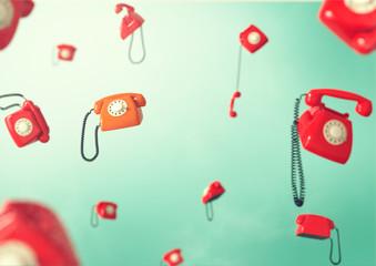 ビジネスフォンは050番号で安くなるって本当?おすすめサービスをご紹介!