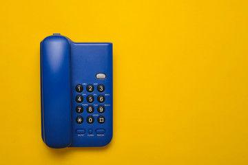 ビジネスフォン子機の増設はコードレス電話機がおすすめ!無線化が実現!