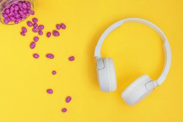 ビジネスフォンのヘッドセットはワイヤレス(無線)で決まり!おすすめ機種3選