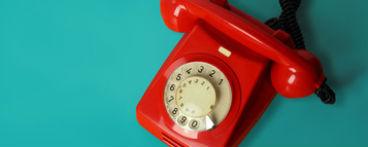 電話交換機・PBX・ビジネスホン主装置とは