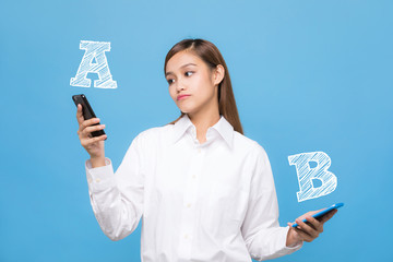 ビジネスフォン導入を検討している方必見!新品と中古の違いを簡単解説