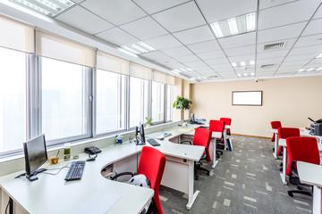 小規模オフィスにはホームテレホンでも大丈夫!ビジネスフォンを選ぶ基準