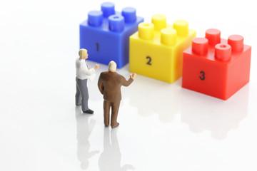 SOHOでビジネスホンを選ぶポイントは?導入するならこの3台!