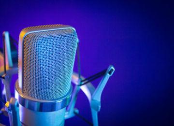 ビジネスホンに録音(ボイスレコーダー)とアダプターを!秘密録音の違法?