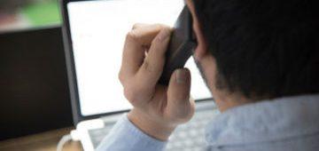 ビジネスホンをワイヤレスで!カールコードレス電話機の特徴とおすすめ紹介