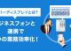 ナンバーディスプレイとは?ビジネスフォンと連携で4つの業務効率化!