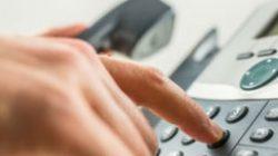 電話内線工事の費用