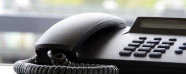 光電話配線 工事の内容と費用