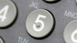 便利機能満載!電話機・ビジネスフォンの初期設定と費用