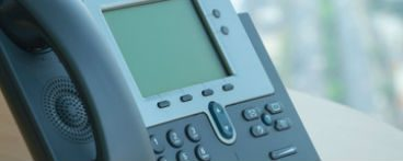 5,000社の実績!電話の開設(開業)工事のメリット