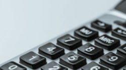 電話回線増設工事が驚きの価格!更に毎月コスト削減!