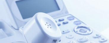 新設・開設・開業の電話工事/お客様の導入事例