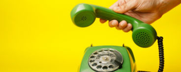 電話機設定・配線工事の内容と費用