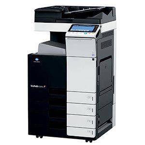 コニカ ミノルタ コピー 機 複合機/複写機/複合機周辺機器-製品情報-ビジネスソリューション