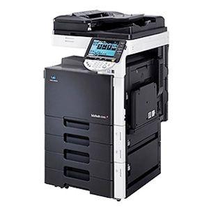 コニカ ミノルタ コピー 機 複合機/複写機のよくあるご質問 -サポート-ビジネスソリューション