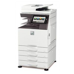 MX-3150FN